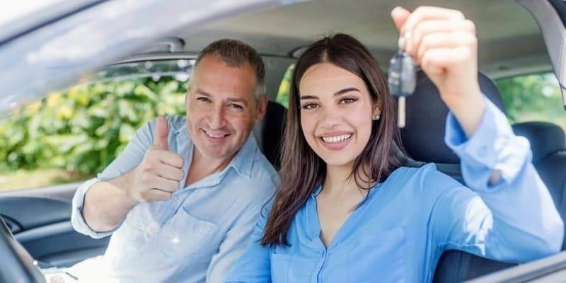 kako izabrati pravu auto skolu