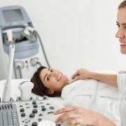 ultrazvuk stitne zlezde